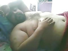 prefe calzones LOVECHUBBYMEX  1046