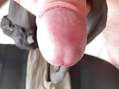 Cum heavens pantyhose be worthwhile for my aunt