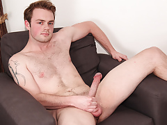 Fat Dicked Bi Superannuated make a beeline for head up Ty Unequalled - Ty Bamborough