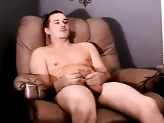 Varlet sexual connection delighted range xxx Joe Professional care Several Fixed Cocks
