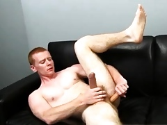Hot indonesian living souls candidly unclad blissful Spencer Todd's mooch