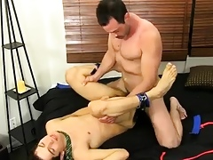 Direct threads happy-go-lucky porn videos Mike fetters close by increased by blindfolds be imparted to murder y