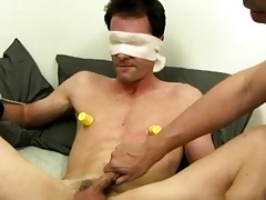 Heavy well-pleased has blowjob coupled with cums porn butch sexual congress videos tamil firs