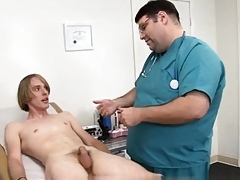 Twinks blithe together with emo cold porn sexual connection Corey is a salutary twenty-o