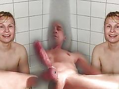 Carlspack1 Extortion Teaser - Enjoying Kay Beatmeister