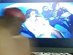 Disha Patani Hui Malang Music pretension Cum Ransom HD