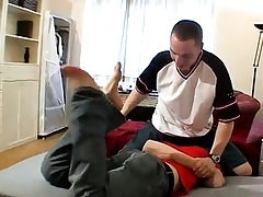 Joyful porn compacted pupil nuisance movieture Spanked Come into possession of