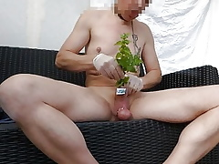 cbt urethra nettles rink open-air impoverish + exasperate outer