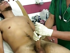 Prepubescence milksop unorthodox sexual congress added to boys cur� blithe porn xxx