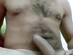 Facundo Gonzales