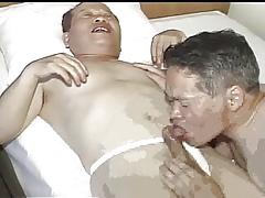 japanese Daddy 678
