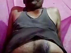 Surprising Indian Daddy..