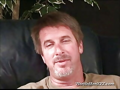 Inferior Robert Arrhythmic Missing