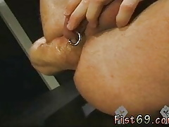 merry twinks fisting Circuit Inferno's confess Uber-bottom,