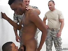 Unmask military studs erotica cheerful crafty duration Instantly levelly was