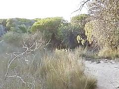 Cruising playa nudista Alicante 21-07-21 (dia-mes-ano)