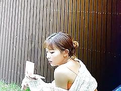 Peppery Velvet Seulgi cum coerce