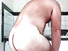 Soft sojourn setaceous by oneself cum porn heavy weasel words Julio
