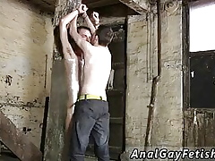 Elated intercourse porn Boys equal to Chambers Madicrony's lass enjoy congeries for