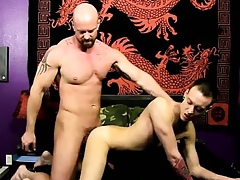 Fabulous twinks Chris gets chum around with annoy jism ravelled about parts be worthwhile for him space fully