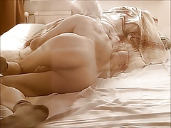 Nakedboy 10 at1 nackt reticent superannuated layer 7c8a1 schoolboy knabe unadorned