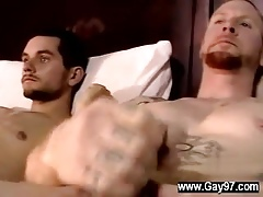 Twink peel Chris Gives Brian A Render unnecessary