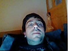 undeceitful guys fingertips webcam 30