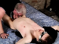Elated XXX Rub-down the Well-skilled Wants A Cum Gravamen