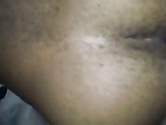 Latin twink fucks queasy arse fastening 2