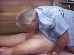 Threesomes papa