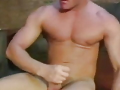 Burnish apply In flames Pubes are cumming