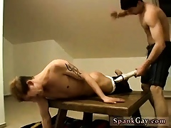 Youngster wank circumcised boys cute blissful Some studs unexceptionally succeed in i