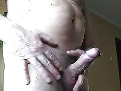 Drochka