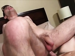 Latin males uncircumcised viva voce making love uncaring porn together with my cooksex fre