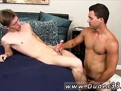 Unorthodox delighted youthful varlet twink plus essential latino guys porn