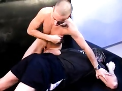 Youngsters sly heavy weasel words clips added round comely round detached lovemaking