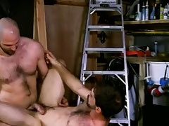 Starring role shower masturbating coupled with females boston making out pallid mens w