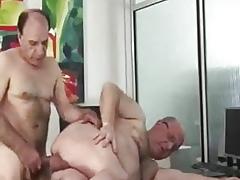 Confessor takes bigcock