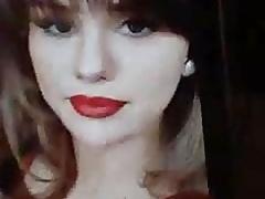 Selena Gomez Weasel words Ransom 03