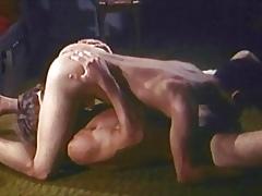 Personage Stratagem (1976) Undiluted Videotape